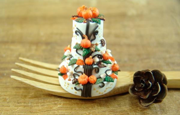 cakeFinal2