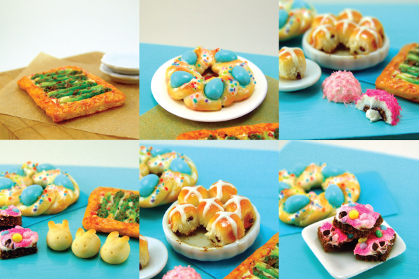 easterFoods