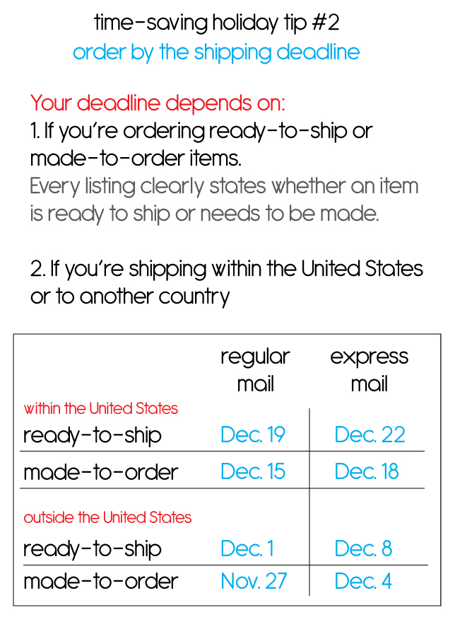 shippingDeadlineChart