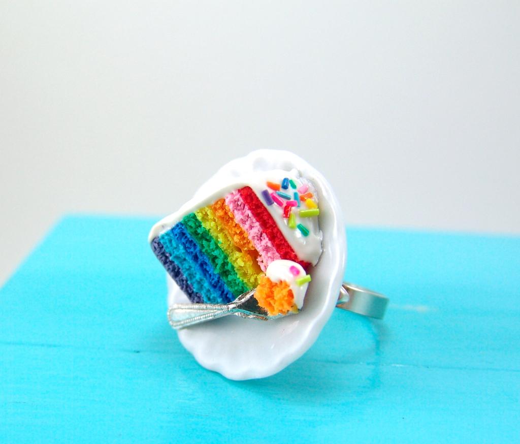 cakeRingRain2