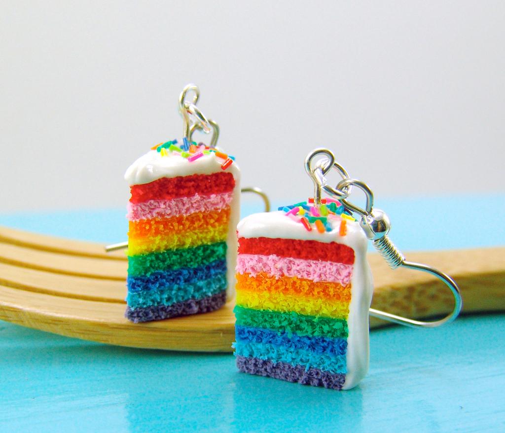 cakeofRain2