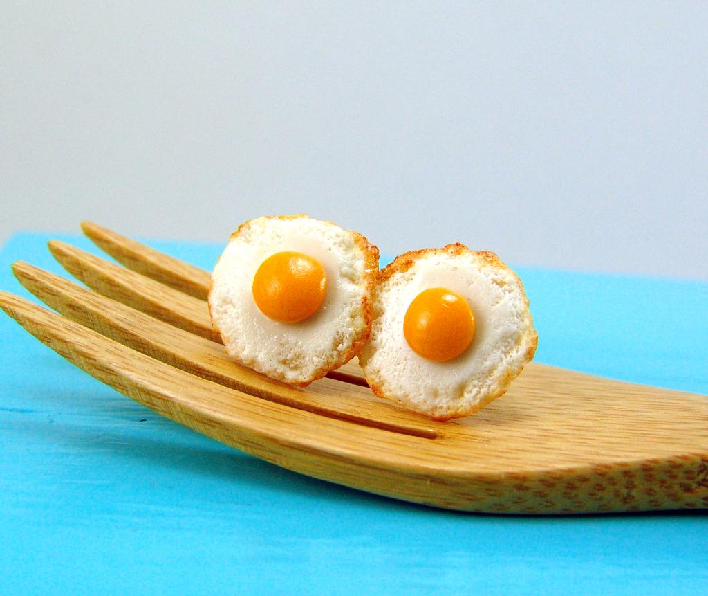 eggNewest3