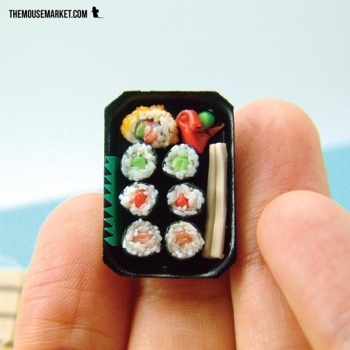 sushiTakeout