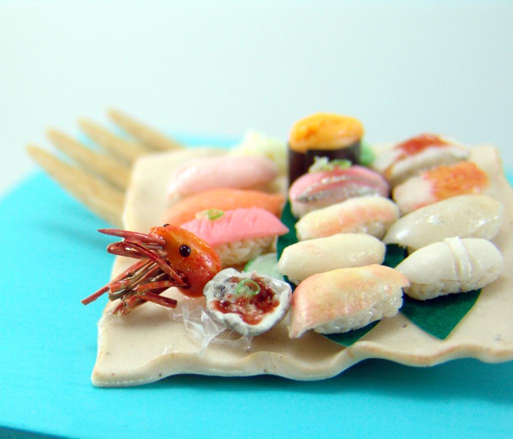 shrimpHead2