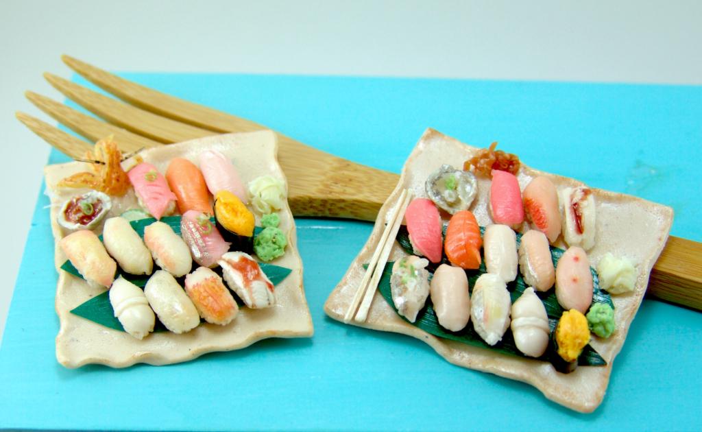 sushiPlatter3