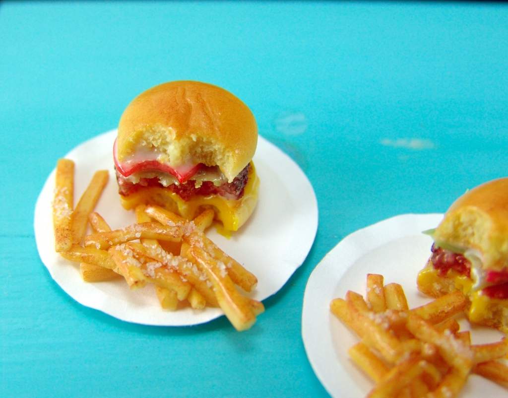 burgerfriessixth