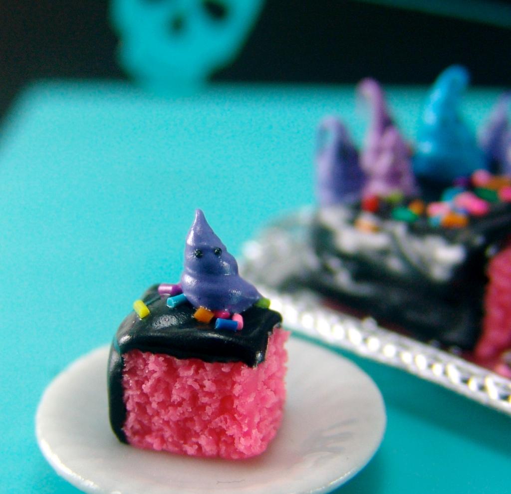 cakeslice