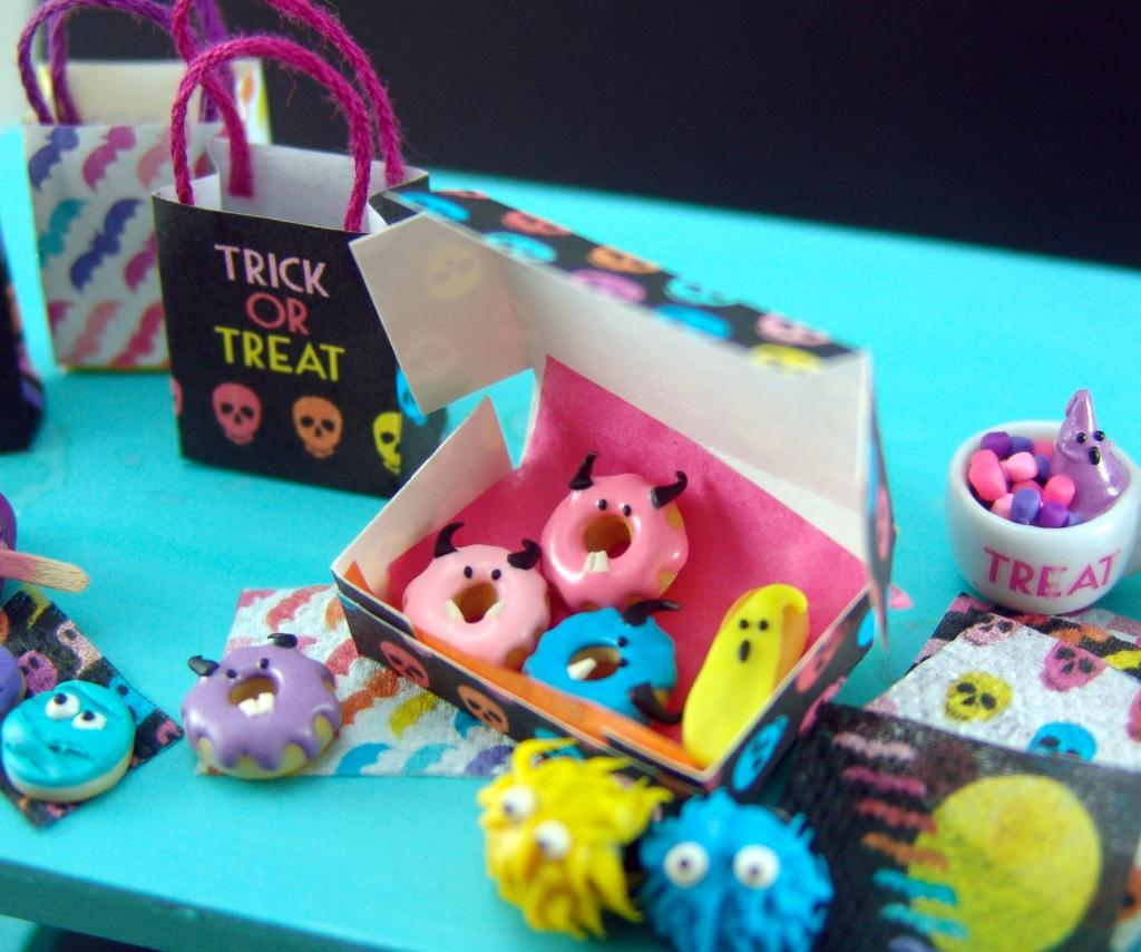 donutsbox